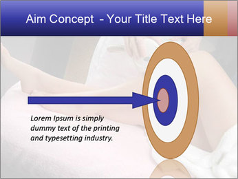 0000086172 PowerPoint Template - Slide 83