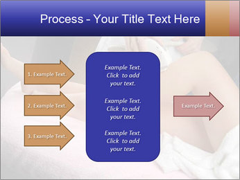 0000086172 PowerPoint Template - Slide 85