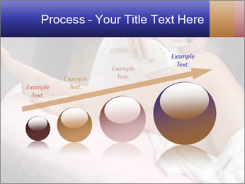 0000086172 PowerPoint Template - Slide 87