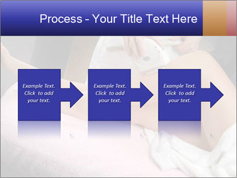 0000086172 PowerPoint Template - Slide 88