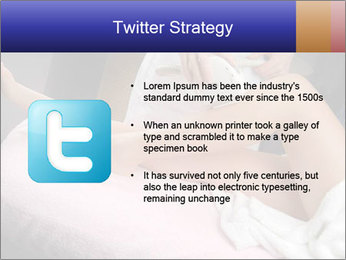 0000086172 PowerPoint Template - Slide 9