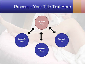 0000086172 PowerPoint Template - Slide 91