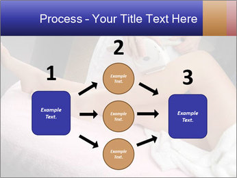 0000086172 PowerPoint Template - Slide 92