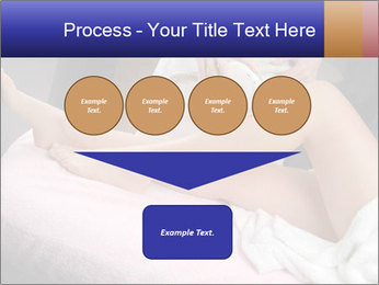 0000086172 PowerPoint Template - Slide 93