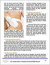 0000086172 Word Template - Page 4