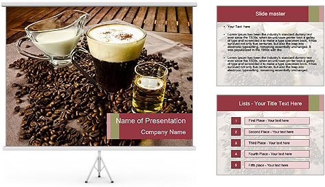 0000086173 PowerPoint Template