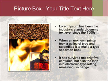 0000086173 PowerPoint Template - Slide 13