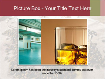 0000086173 PowerPoint Template - Slide 15