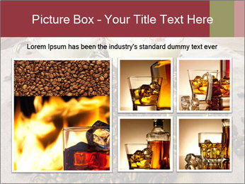 0000086173 PowerPoint Templates - Slide 19