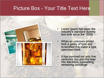 0000086173 PowerPoint Template - Slide 20