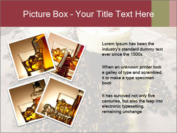 0000086173 PowerPoint Template - Slide 23