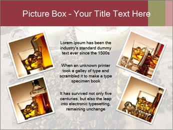 0000086173 PowerPoint Template - Slide 24