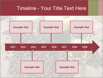 0000086173 PowerPoint Template - Slide 28