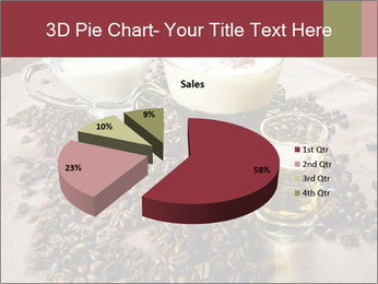 0000086173 PowerPoint Template - Slide 35