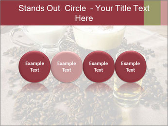 0000086173 PowerPoint Templates - Slide 76
