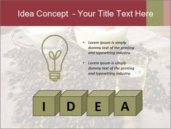 0000086173 PowerPoint Template - Slide 80
