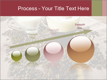 0000086173 PowerPoint Templates - Slide 87