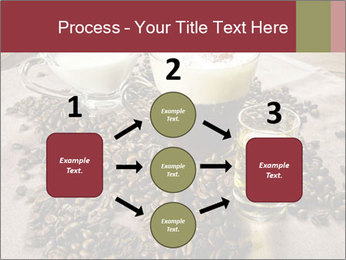 0000086173 PowerPoint Templates - Slide 92