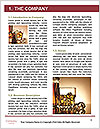 0000086173 Word Templates - Page 3