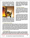 0000086173 Word Templates - Page 4