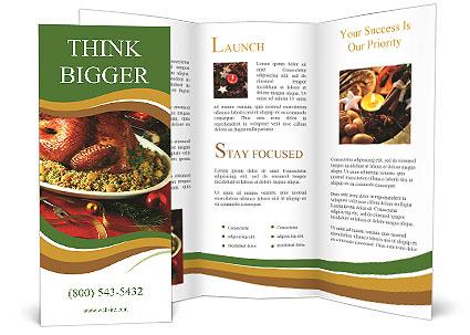 0000086174 Brochure Templates