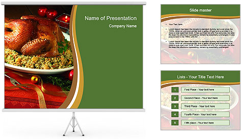 0000086174 PowerPoint Template