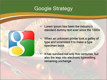 0000086174 PowerPoint Template - Slide 10