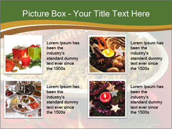 0000086174 PowerPoint Template - Slide 14
