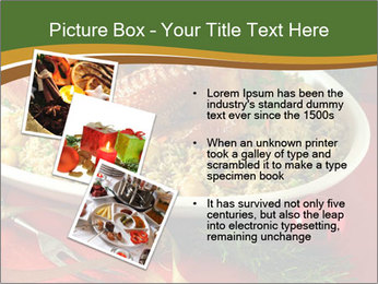 0000086174 PowerPoint Template - Slide 17