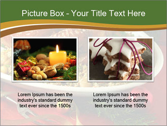 0000086174 PowerPoint Template - Slide 18