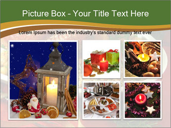 0000086174 PowerPoint Template - Slide 19