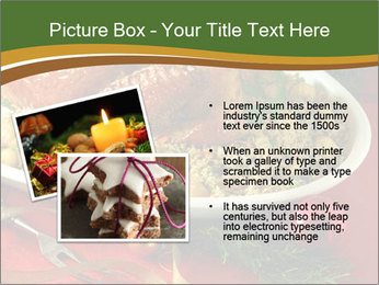 0000086174 PowerPoint Template - Slide 20