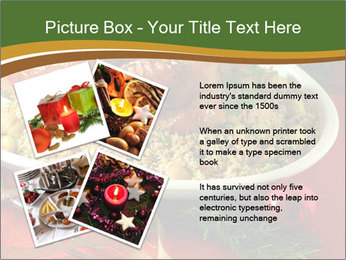 0000086174 PowerPoint Template - Slide 23