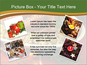 0000086174 PowerPoint Template - Slide 24