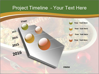 0000086174 PowerPoint Template - Slide 26
