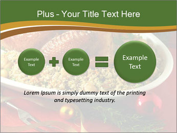 0000086174 PowerPoint Template - Slide 75