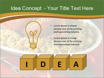 0000086174 PowerPoint Template - Slide 80