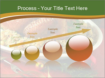 0000086174 PowerPoint Template - Slide 87