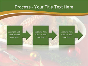 0000086174 PowerPoint Template - Slide 88