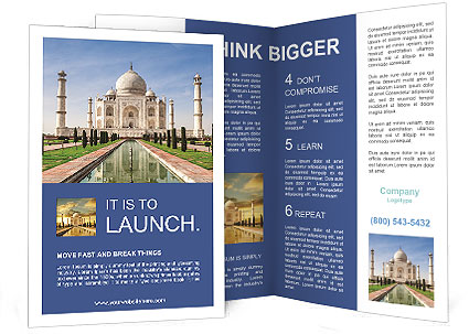 0000086175 Brochure Template