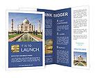 0000086175 Brochure Templates