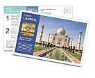 0000086175 Postcard Templates