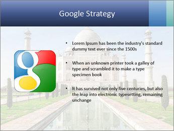 0000086175 PowerPoint Templates - Slide 10
