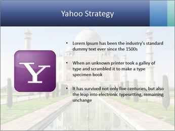 0000086175 PowerPoint Templates - Slide 11