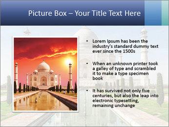 0000086175 PowerPoint Templates - Slide 13