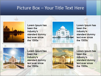 0000086175 PowerPoint Template - Slide 14