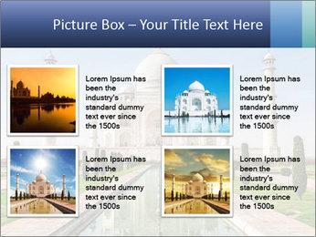 0000086175 PowerPoint Templates - Slide 14