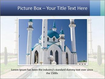 0000086175 PowerPoint Templates - Slide 15