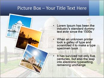 0000086175 PowerPoint Templates - Slide 17