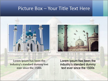 0000086175 PowerPoint Templates - Slide 18